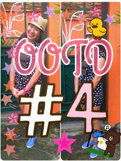New Blog Post: OOTD with Lora # 4 http://manikanghapon.blogspot.com/2015/03/ootd-with-lora-4.html?spref=tw #fashion #romper #shorts #cats #blog #sneakers #manikanghapon