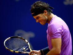 Rafaholics - Rafael Nadal Fan Site: BrasilOpen: Nadal/Nalbandian Final HQ Photos Part2