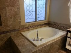 What You Need to Know About Walk-In Tubs - You may have a loved one who is a senior and wants to take baths unassisted and are worried about the possibility of him or her slipping and falling. The bathroom can be one of the most dangerous rooms in the home, and falls caused by stumbling on wet floors provide particular risk to children, seniors and the disabled.
