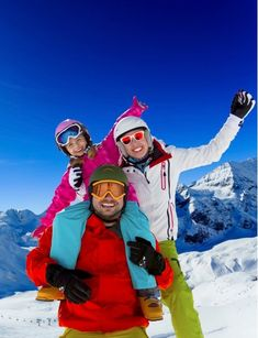 The advantages of wheat-grass is one of the well-known ways to boost your immune system naturally. Family Ski Holidays, Tours Holidays, Meeting New People, We The People, Ski Austria, Ski Packages, Half Board, Package Deal, Ski Shop