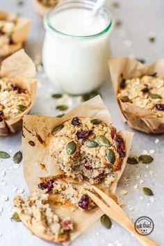 Fruehstuecks-Muffins-4