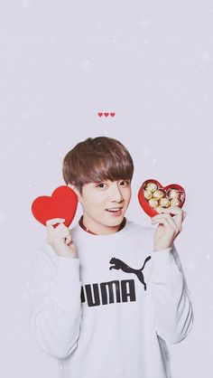 Put your hands up if you are a Kookie stan! Bts Bangtan Boy, Bts Jungkook, Namjoon, Hoseok, Taehyung, Seokjin, Busan, K Pop, Got7