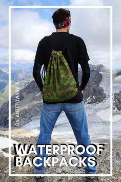 Ideal for trips Waterproof Backpack, Sling Backpack, Trips, Military, Backpacks, Bags, Viajes, Handbags, Traveling