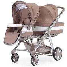pin von baby onlineshop baby lucien auf babym bel f r zwillinge zwillinge einrichtungsideen. Black Bedroom Furniture Sets. Home Design Ideas