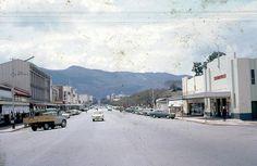 Umtali, 1968 Amazing Places, Beautiful Places, Ian Smith, My Childhood Memories, Zimbabwe, Followers, The Good Place, Birth, Africa