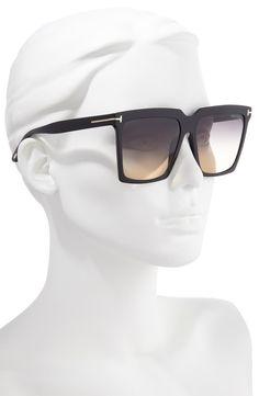 Fashion Eye Glasses, Black Smoke, Half Zip Pullover, Charlize Theron, Womens Toms, Tom Ford, Sunnies, Lenses, Fashion Beauty