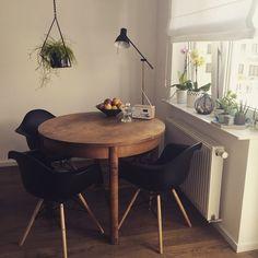 #handmade #handmade_goods #interior #interiors #design #homedesign #scadic #scandi #scandinaviandesign #homedecor #minimalove #nordichome #nordic #nordicinspo #scandinavian #minimalismo #scandinavianstyle #scandinavianhome #simplicity #interior_and_living #kwietnik #pot #blumenbeet #blumentopf #flowerbed #interiorwarrior #wood #wnętrza #wnetrza #diningroom