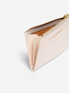 cm16-wallet-natural-leather