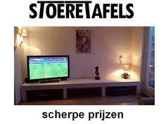 GOEDKOOP! TV Meubels of andere kasten (art. 050301d): http://link.marktplaats.nl/882778526