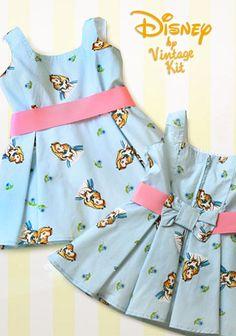 baby girl dress                                                       …