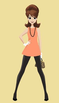 pose pastel ✤ || CHARACTER DESIGN REFERENCES | Find more at…