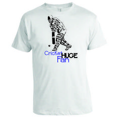 T-Shirt Printing @ http://www.printland.in/items/t-shirts.html