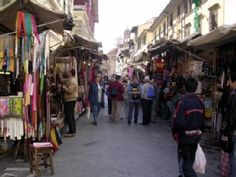 open air market tents india - Google Search