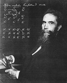 Physicist Wilhelm Röntgen, born March 27, 1845, detected wavelength electromagnetic radiation, resulting in the discovery of x-rays.