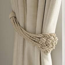 Картинки по запросу macrame Curtains, Blanket, Home Decor, Insulated Curtains, Homemade Home Decor, Blinds, Blankets, Carpet, Draping