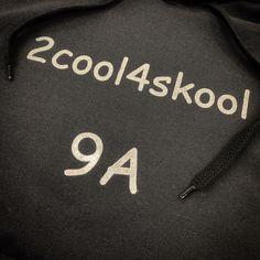 Company Logo, Logos, School, Funny, Pictures, Logo, Schools, Ha Ha, Hilarious