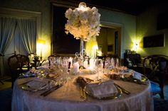 Perfect #venue for your #weddinginvenice ! Evelyn & Georg Wedding in Venice !