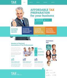 Business website template 40087 business website templates business website template 40087 business website templates pinterest business website templates business website and template cheaphphosting Images