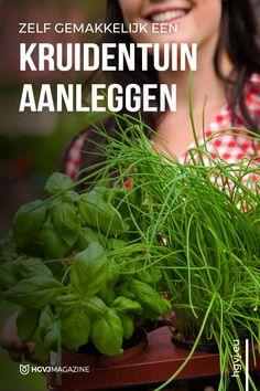 Growing Herbs, Growing Vegetables, Fruit Trees, Garden Planning, Vegetable Garden, Herbalism, House Plants, Outdoor, Greyhounds