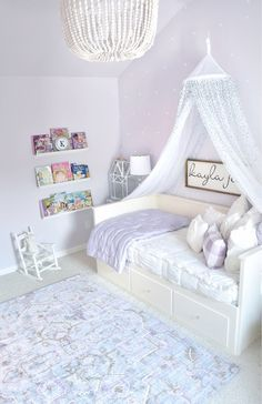 Daybeds can be so hard to make that's why you need our zipper bedding! Isn Big Girl Rooms bedding Daybeds hard Isn zipper