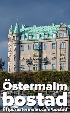 Östermalm Bostad http://ostermalm.com/bostad  http://blog.ostermalm.com/2015/07/ostermalm-bostad-strandvagen-49_6.html  Östermalm Lägenhet http://ostermalm.com/lagenhet  Östermalm | Östermalmsliv http://ostermalm.com  Twitter https://twitter.com/ostermalmcom/status/618026458276085760  Facebook https://www.facebook.com/ostermalmcom/photos/a.704339209629921.1073741828.704335329630309/1005965552800617/?l=6da129fc68   #Östermalm #bostad #ÖstermalmBostad #ÖstermalmLägenhet #lägenhet #Stockholm…