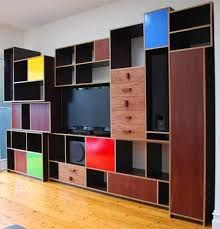 Image result for formply furniture