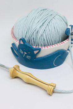Mini Knit Pumpkins Pumpkins, Wordpress, Geek Stuff, Knitting, Mini, Geek Things, Tricot, Breien, Pumpkin