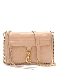 Rebecca Minkoff M. eee I can't decided between pink and orange :) Best Handbags, Clutch Handbags, Cheap Coach, All About Fashion, Perfect Man, Coach Purses, Handbag Accessories, Fashion Bags, Rebecca Minkoff