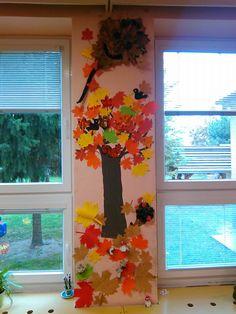 Fall Crafts, Crafts For Kids, Kindergarten, Preschool, Classroom, Autumn, Inspiration, Decoration, Design