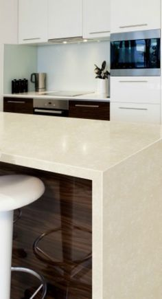 Welcome To Whole Quartz Countertops From Leadstone Usa Inc A Manufacturer Of Quality Royal Botticino Beige Surfaces For Range Lications