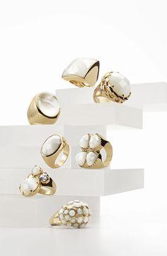 Ariella Collection | Nordstrom