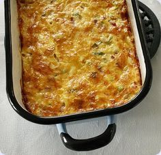 Gry's lavkarbo: Ost og skinkegrateng. Vikings, Lasagna, Low Carb Recipes, Macaroni And Cheese, Nom Nom, Food And Drink, Snacks, Cooking, Ethnic Recipes