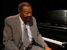 A Tribute to Kansas City Jazz - JazzAlleyTV.com