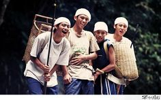 Finding Sayun - Ronin Photography Studio  #photo #laugh #taiwan #friends #laughter