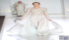 19fac0ff7 تفاصيل جديدة بشأن شكل فستان زفاف الممثلة الأميركية ميغان ماركل