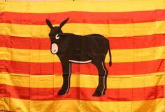 11 Meilleures Images Du Tableau Traditions Catalanes Barcelona