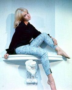 Feet Hayley Mills (born 1946) nudes (17 fotos) Paparazzi, YouTube, legs