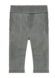 Pantalon+gris