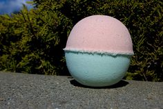 Cotton candy bath bomb gift for her mothers day gift easter gift watermelon bath bomb gift for her mothers day gift easter gift small negle Images
