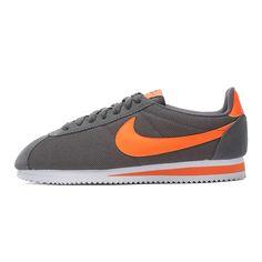 new product 5e7b8 94ae0 Aliexpress.com Comprar Original NIKE hombres CLÁSICOS Zapatos de Skate  Bajas Zapatillas de Deporte superiores de shoes blazer fiable proveedores  en best ...