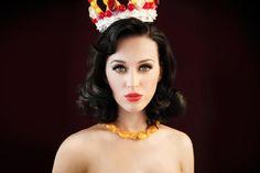 I am a closet Katy Perry fan; shhhhhh!