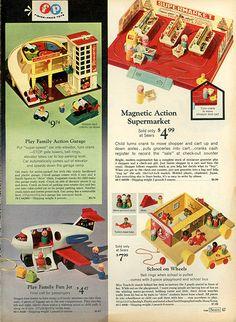 1971-xx-xx Sears Christmas Catalog P067, via Flickr.