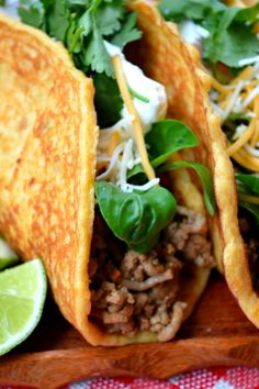 Awesome low carb tortillas. Let your imagination go wild. You can use these for other things. Just play with the spices.