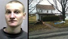 Jeffrey Nally Jr. was sentenced 10-45 years in prison   for torturing and killing at least 29 dogs he collected from Craigslist. Human kind disgusts me!! How can people treat another living breathing being like this!!!???? It enrages me and I just don't understand peoples cruelty.
