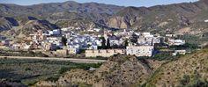 #Turismo #Almeria La