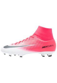 Envíos gratis a toda España. Nike Performance MERCURIAL VICTORY VI DF FG Botas  de fútbol con tacos ... 34281b90af444