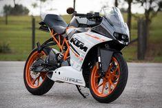 ktm images and price Ducati, Duke Bike, Ktm Duke, Ktm Rc 200, Ktm Motorcycles, Yamaha Bikes, Bike Sketch, Bike Photoshoot, Bike Pic