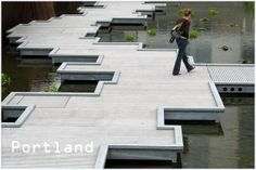 portland 01 The PBS e² Series Spotlights Portland Oregons Human Scale City Design