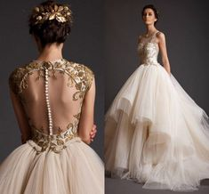 White Chocolate Label by Scott Corridan Wedding Dress | Wedding ...