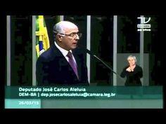 Disso Voce Sabia?: PT quer censurar mídia para esconder seus crimes